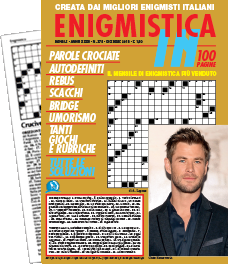 Enigmistica In