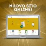EnigmisticaIn_Online