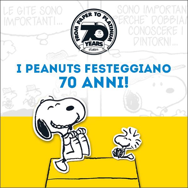 news-peanuts